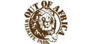 Sponsor logo outofafricalogo