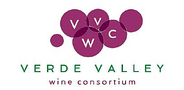 Sponsor logo vvwc2