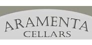 Sponsor logo aramentalogo