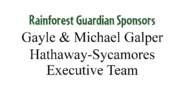 Sponsor logo rainforest guardian page 1