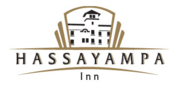 Sponsor logo hassayampainn
