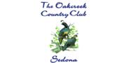 Sponsor logo oakcreeklogo