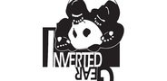 Sponsor logo photo