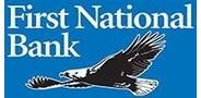 Sponsor logo fnb