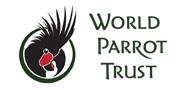 Sponsor logo wpt sponsor logo