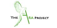 Sponsor logo ara sponsor logo