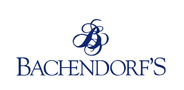 Sponsor logo bachendorf s