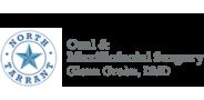 Sponsor logo unnamed