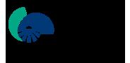 Sponsor logo 2 foundation logo color