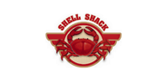 Sponsor logo shell shack crab download  1