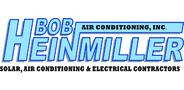 Sponsor logo logo heinmiller