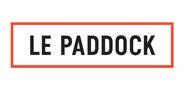 Sponsor logo lepaddockprospectave 1235 brooklyn new york