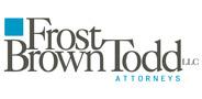 Sponsor logo fbt attorneys color