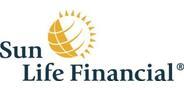 Sponsor logo sun life 2013
