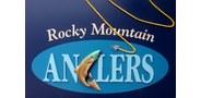 Sponsor logo rocky mountain anglers  logo