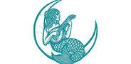 Sponsor logo isla 280x280.17210487 cqv6fvq6