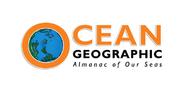 Sponsor logo big image ocean geographic