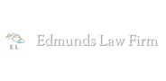 Sponsor logo 1351864788