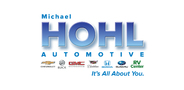 Sponsor logo michaelhohlallbrands 5in