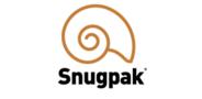 Sponsor logo snugpak 2014