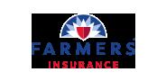 Sponsor logo farmers logo hd ad5a406b