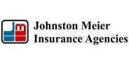 Sponsor logo jm full