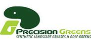 Sponsor logo pg