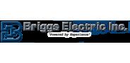 Sponsor logo briggslogov22