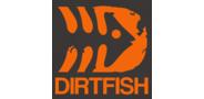 Sponsor logo download