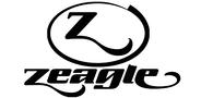 Sponsor logo zeagle