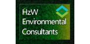Sponsor logo hzw2
