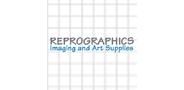 Sponsor logo 400x400 reprographics