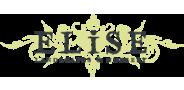 Sponsor logo elise logo for web smaller size