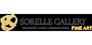 Sponsor logo sorelle logo