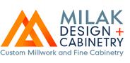 Sponsor logo mdc logo cmyk