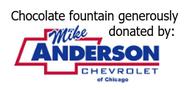 Sponsor logo mike anderson chevrolet   sponsorship
