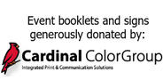 Sponsor logo cardinal color group   sponsorship