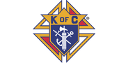 Sponsor logo koc