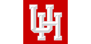 Sponsor logo logo of the university of houston