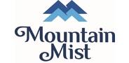 Sponsor logo mm logo