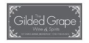 Sponsor logo greylogo with address