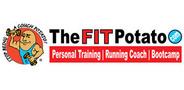 Sponsor logo fitpotato.small logo